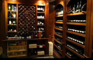 538 Wine & Spirits near THEA apartments in Downtown Los Angeles