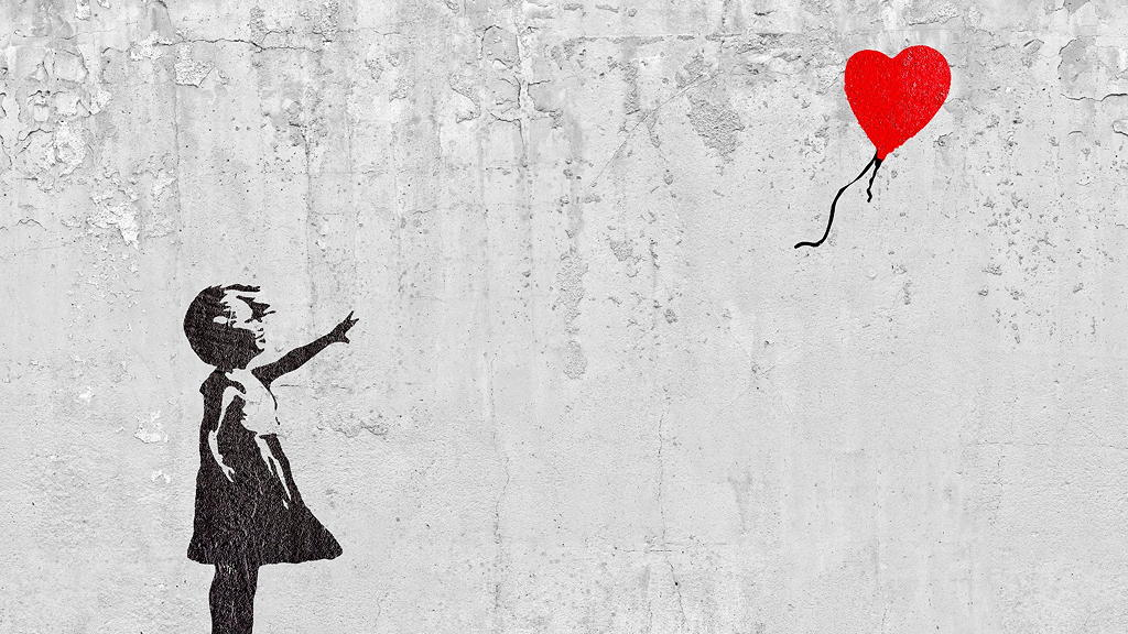 Banksy:Genius or Vandal? exhibitions near THEA residences in Downtown Los Angeles